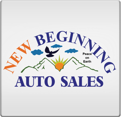 Used cars for sale in Ashland